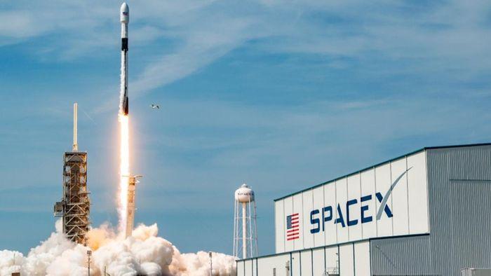 Documentos confidenciais da Tesla, SpaceX e Boeing vazam na internet