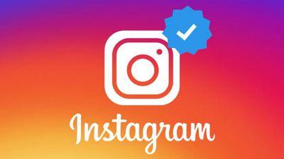 Como conseguir o selo de conta verificada no Instagram?