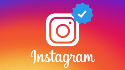 Como conseguir o selo de verificado no Instagram?