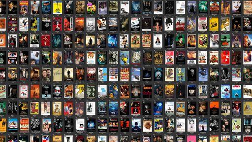 IMDB pode lançar serviço de streaming de vídeos exclusivo para o Amazon Fire TV