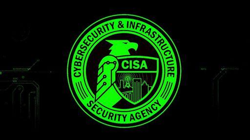 Agência de Cibersegurança dos EUA lança manual contra sequestros digitais -  Canaltech