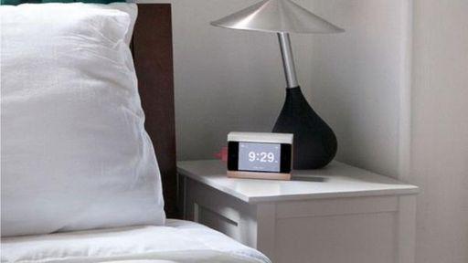 Designers criam despertador de borracha que pode ser 'espancado' pela manhã