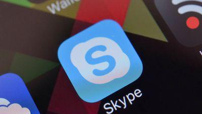Apple obedece governo chinês e elimina Skype e outros apps de VoIP da App Store