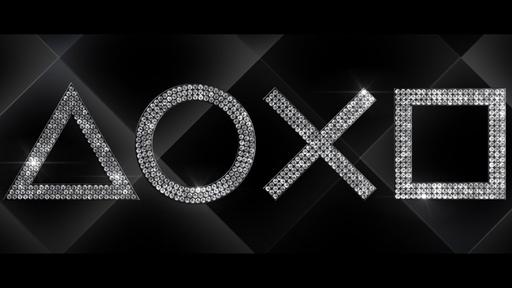 PlayStation Showcase é anunciado para 9 de setembro