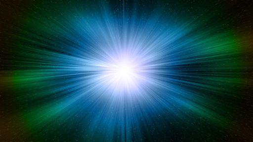 Eis como viajar mais rápido que a luz sem violar as leis da física atual