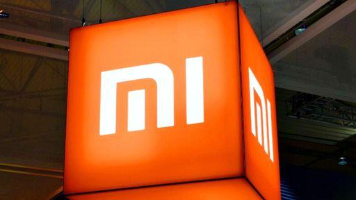 Xiaomi anuncia Mi Fan Festival Brasil com várias ofertas em smartphones e mais