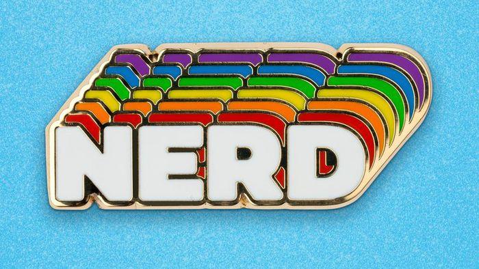 Procurando onde comemorar o dia do orgulho nerd canaltech tem dicas procurando onde comemorar o dia do orgulho nerd canaltech tem dicas pra voc entretenimento fandeluxe Images