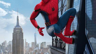 """""""Homem-Aranha: De Volta ao Lar"""" tem novo teaser liberado; assista"""