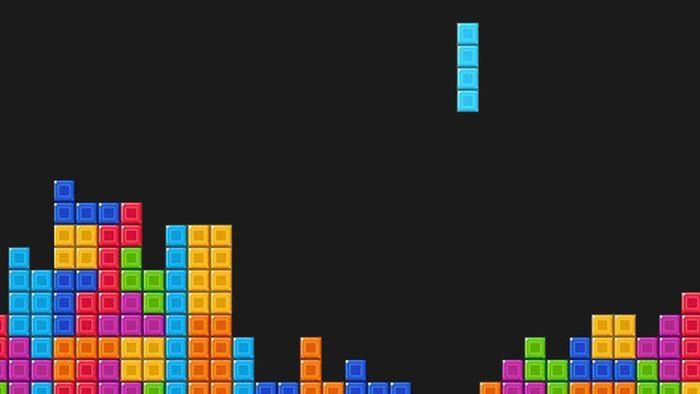 Clássico e nostálgico: Tetris original está disponível para Android!