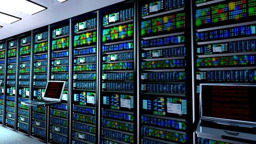 Saiba como descobrir em qual servidor um site está hospedado