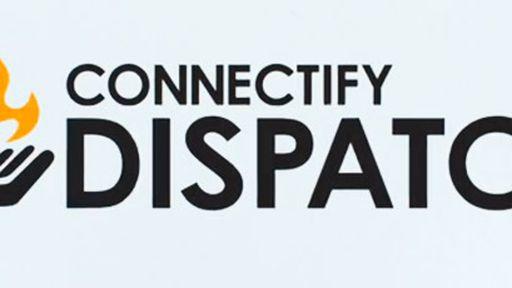 Dispatch: aumente a velocidade da sua internet combinando várias conexões