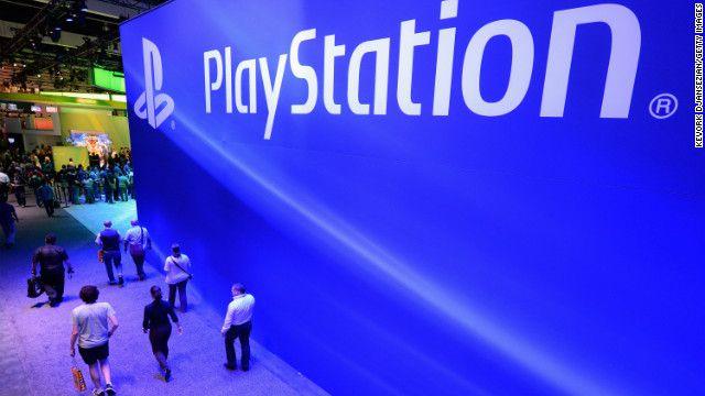 Sony pode ter iniciado desenvolvimento do PlayStation 5