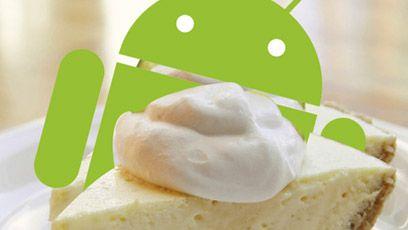 Mais de um bilhão de dispositivos Android correm risco de invasão, diz pesquisa