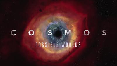 """Série """"Cosmos"""" é renovada e ganha segunda temporada em 2019; assista ao teaser"""