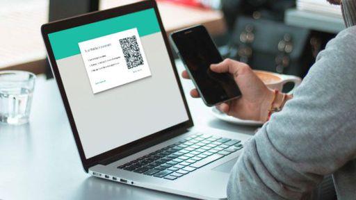 Rumor | WhatsApp pode ganhar versão desktop que não precisa do smartphone
