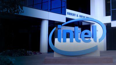 Intel anuncia compra da startup de inteligência artificial Vertex.ai