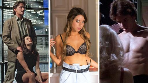 Os 5 filmes mais picantes disponíveis na HBO Max