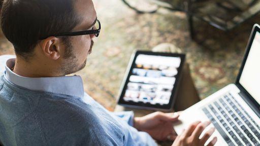 Os 5 melhores sistemas de gerenciamento de conteúdo gratuitos