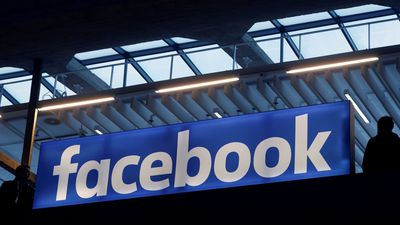Facebook vai indicar anúncios pagos por políticos e partidos