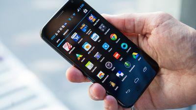 Moto G: suposta imagem do smartphone vaza dias antes do lançamento