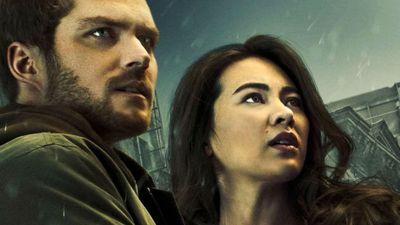 Netflix | Confira os lançamentos da semana (07/09 a 13/09)