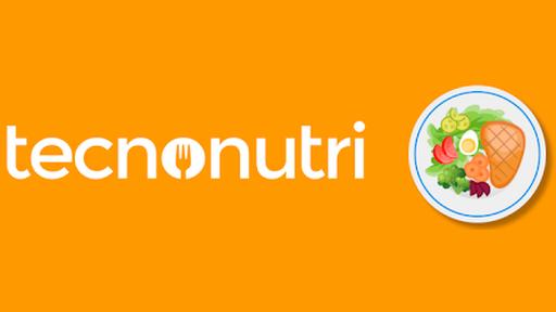 Como usar o app TecnoNutri para auxiliar em sua dieta