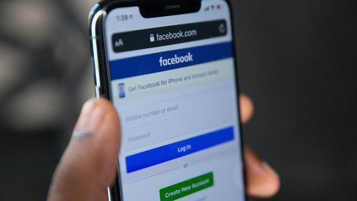 Facebook registra dobro do lucro no terceiro trimestre de 2021 em relação a 2020