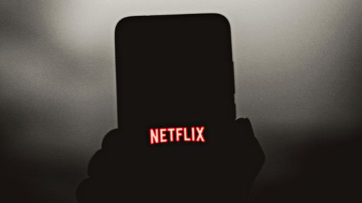 Saiba como ver o histórico com tudo o que você já assistiu na Netflix