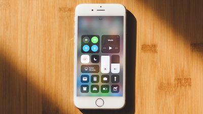 iOS 11 já está presente em 76% dos dispositivos compatíveis da Apple