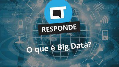 O que é Big Data? [CT Responde]
