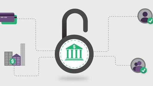 Primeira fase do open banking começa nessa segunda. O que você precisa saber