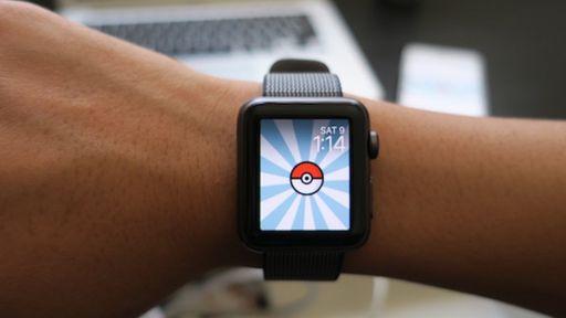 Pokémon GO atinge 500 milhões de downloads e bilhões de quilômetros percorridos