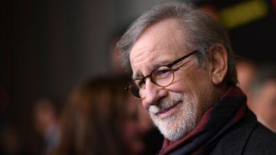 Steven Spielberg volta a separar filmes de cinema e streaming em discurso