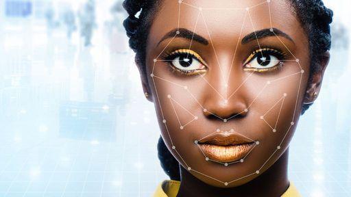 Algoritmos de reconhecimento facial falham em combinar rostos de mulheres negras
