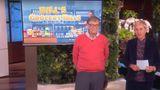 Bill Gates | Fundador da Microsoft tenta adivinhar preços do supermercado