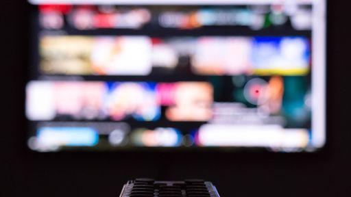 Produtividade: como as TVs podem ajudar no home office