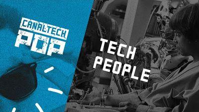 Filmes sobre gênios da tecnologia [CT Pop #4]