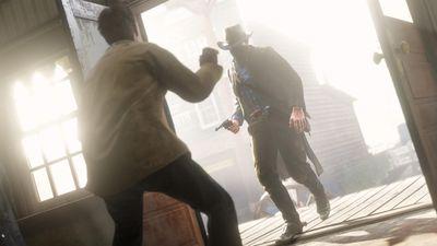 Red Dead Redemption 2 ganha trailer de lançamento; assista