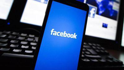 Facebook admite ter acessado e-mails de 1,5 milhão de pessoas
