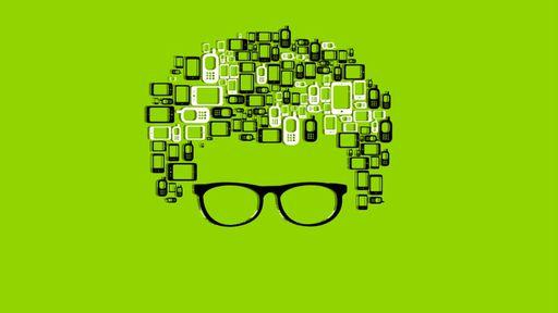 Pesquisa aponta que 57% da população brasileira possui smartphone