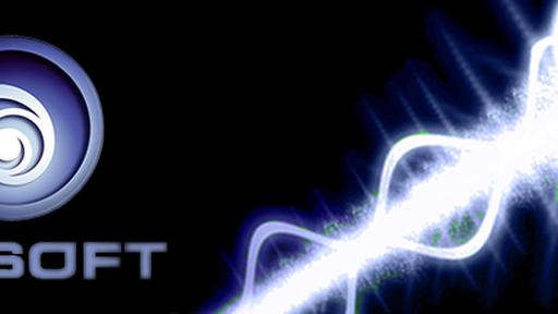 Ubisoft registra vários domínios com nomes de seus jogos