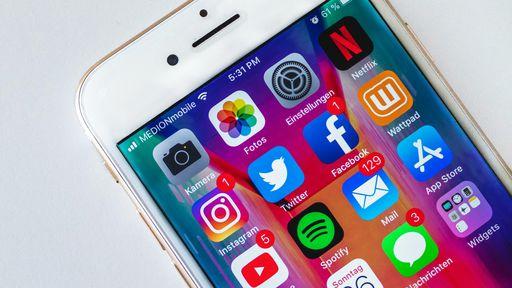 Aplicativos falsos seguem fazendo dinheiro na App Store, diz desenvolvedor