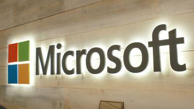 Microsoft vai oferecer softwares comerciais em reais para parceiros no Brasil