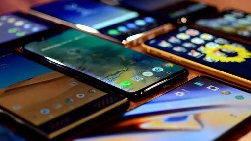 Seis celulares de até R$ 2 mil que valem o investimento