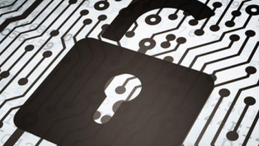 Segurança: aprenda o que é e como ativar a dupla verificação  em sites populares