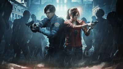 Games   Confira os lançamentos da semana (21 a 27/01)