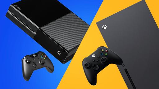 O que fazer antes de trocar o Xbox One pelo Xbox Series X ou S