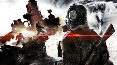 Análise | Metal Gear Survive traz conceitos interessantes, mas peca na execução