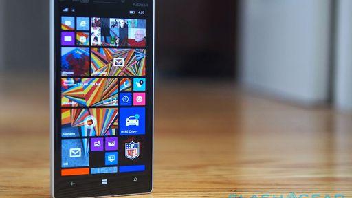Microsoft encerra Windows Phone Store em dezembro