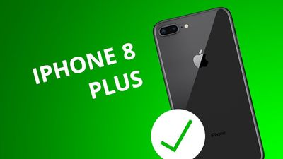 5 motivos para COMPRAR o iPhone 8 Plus